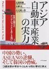Asia_jidosyasanngyo_1